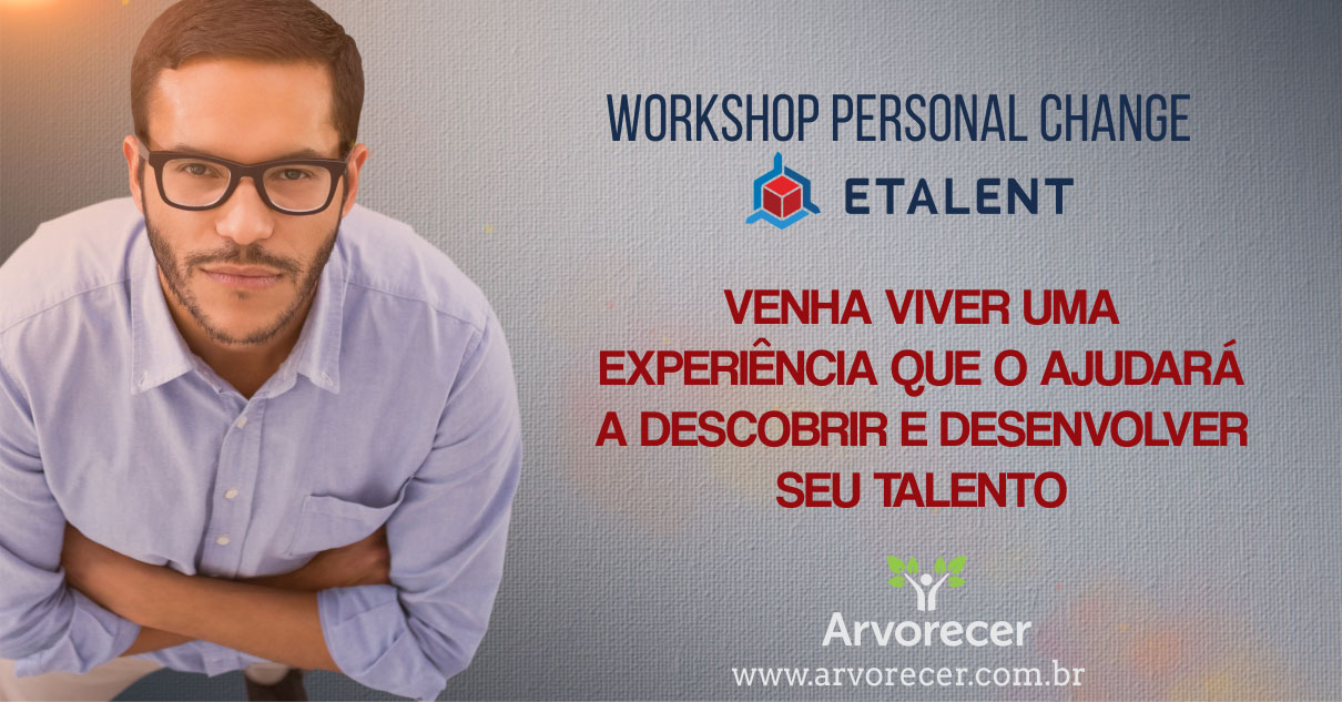 WORKSHOP facebook2 1